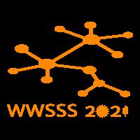 WWSSS201_logo